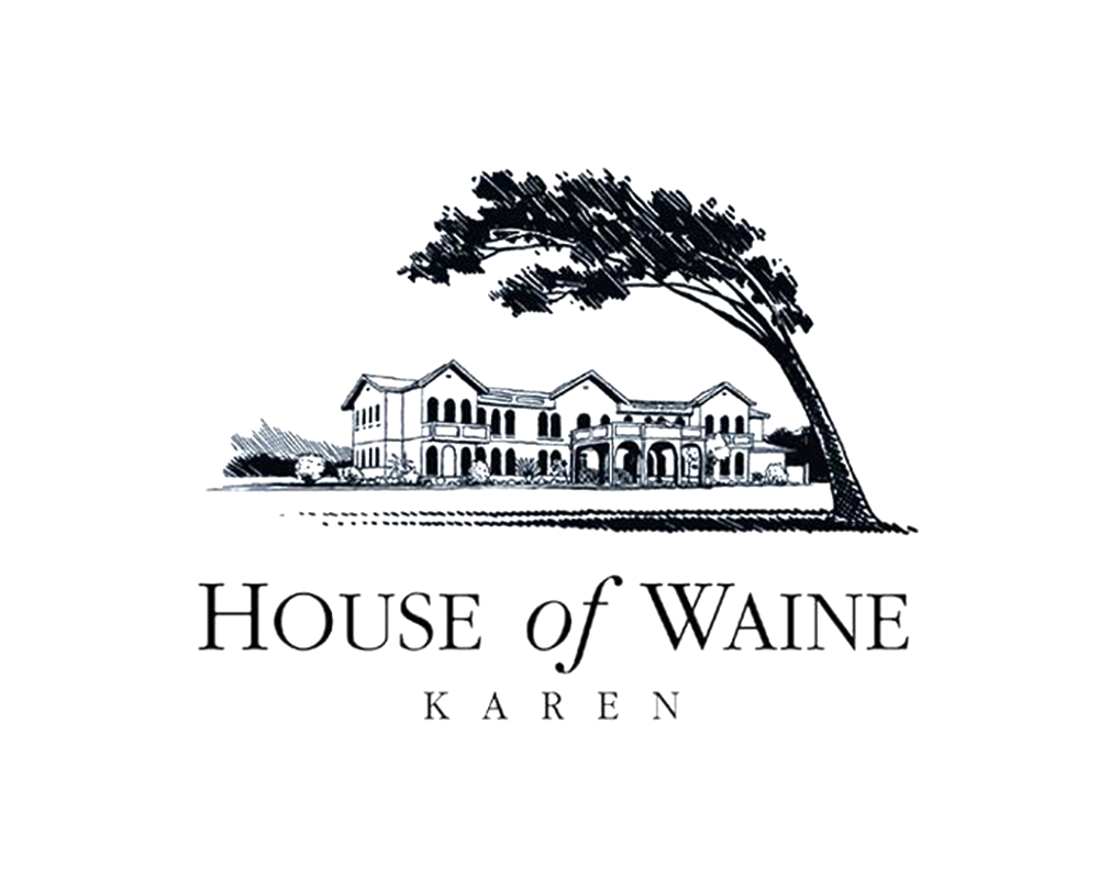 House of Waine