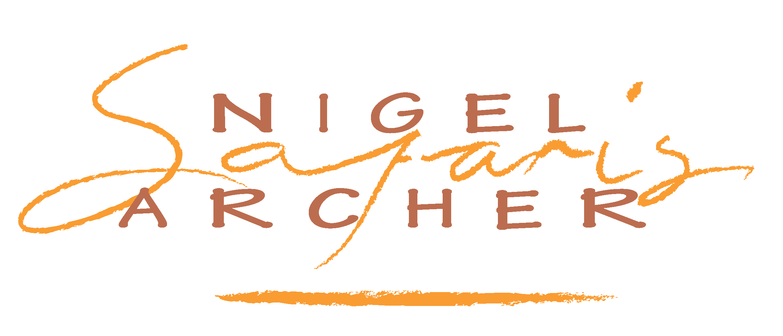 Nigel Archer Safaris' Seasonal Camp