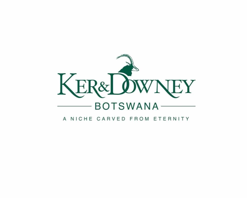 Ker & Downey Botswana