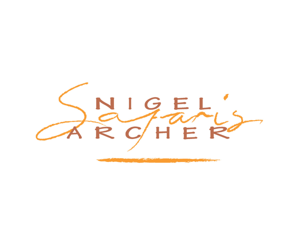 Nigel Archer Safaris' Seasonal Camp