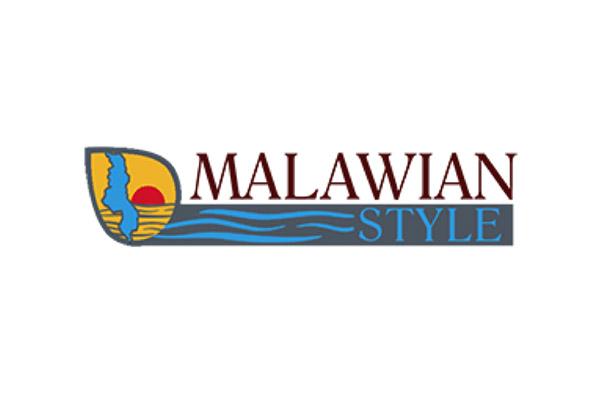 Malawian Style