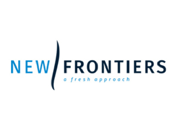 New Frontiers Tours