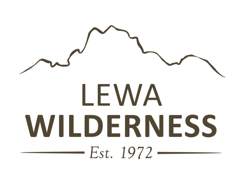 Lewa Wilderness