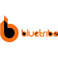 Bluetribe