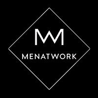 MENATWORK