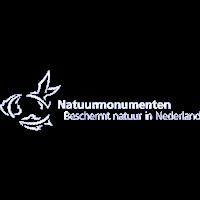 Natuurmonument