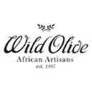 Wild Olive African Artisans