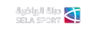 Sela Sport