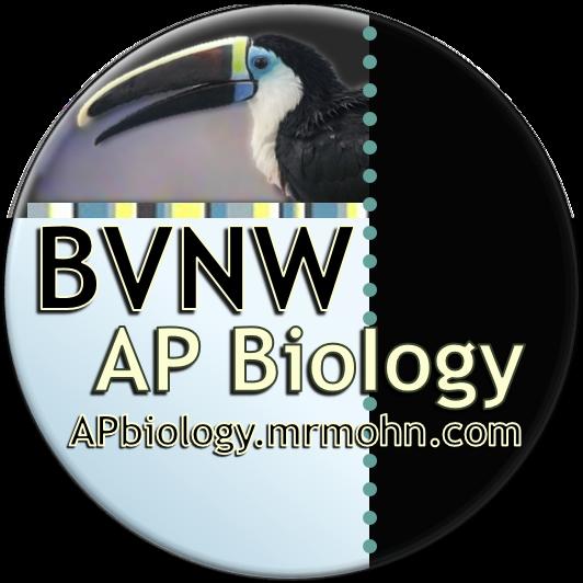 BVNW AP Biology