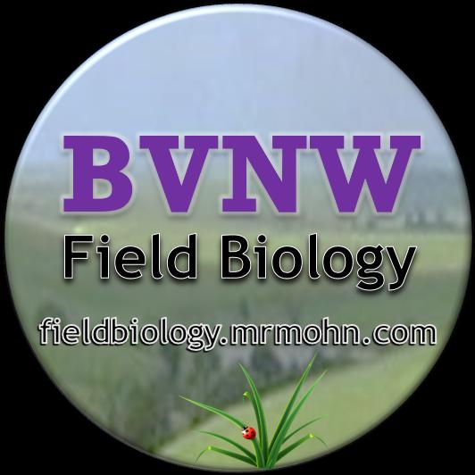 BVNW Field Biology