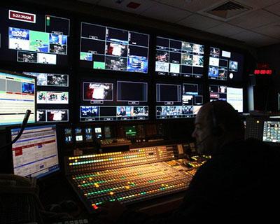 Radio Automation, Automated Captioning & Broadcast Solutions