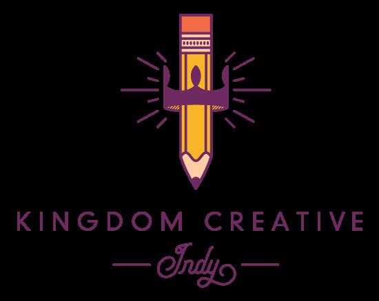Kingdom Creative