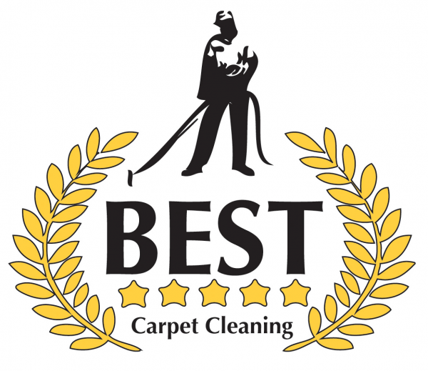 best carpet cleaning GA