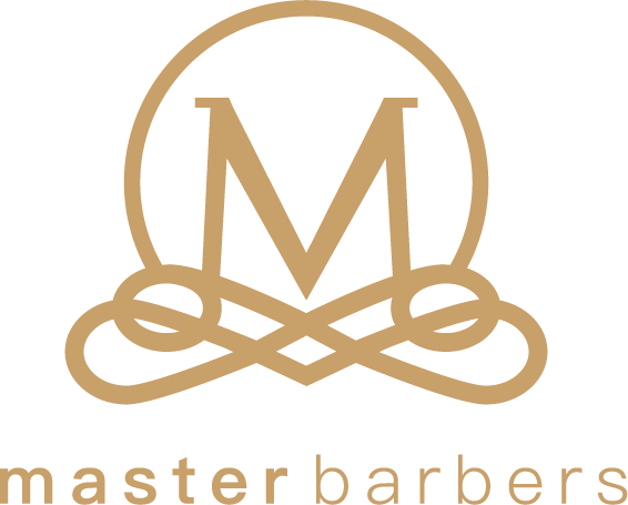MasterBarbers Logo