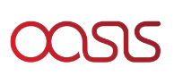 Oasis LMF hosts Fathom's UK catastrophe model
