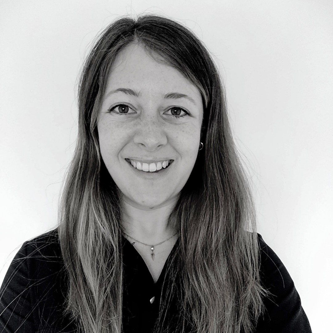 Natalie Lord, Senior Climate Change Expert : Fathom
