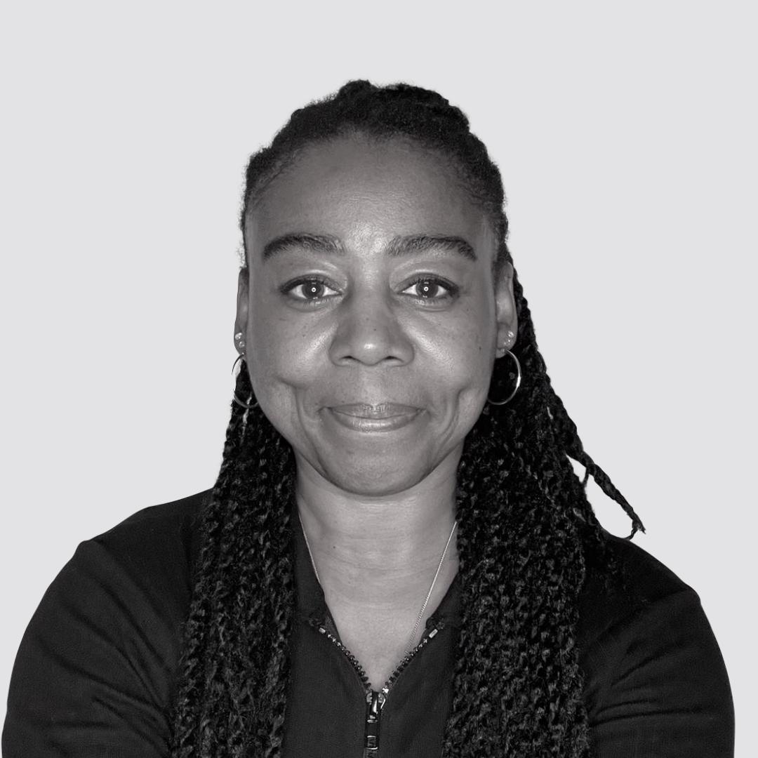 Karen Anderson, Finance Lead at Fathom
