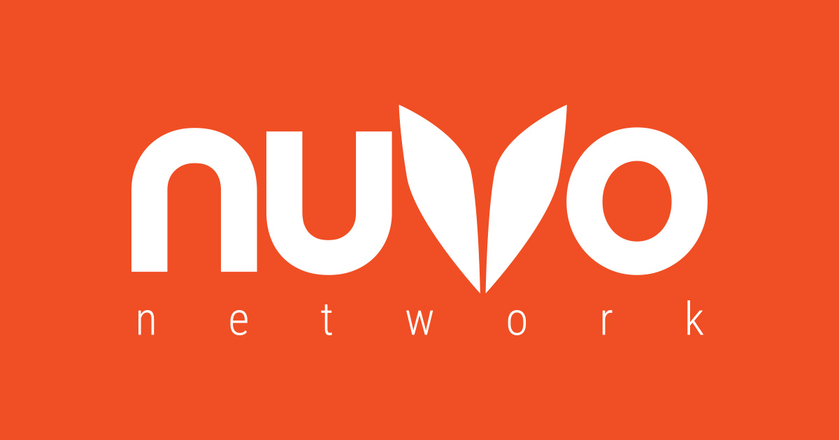 NUVO Network   live  work  play  reimagined