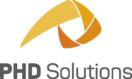 PHD Solutions