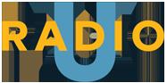 RadioU.ca