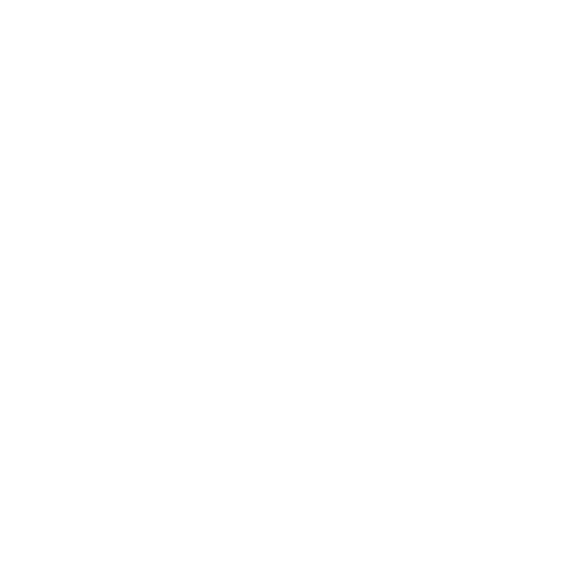 NUVO Network | Email Us Now Icon
