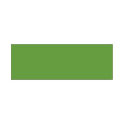 Tech Under Twenty