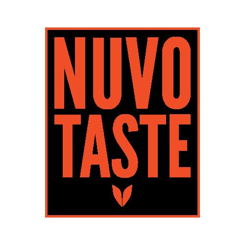 NUVO Taste