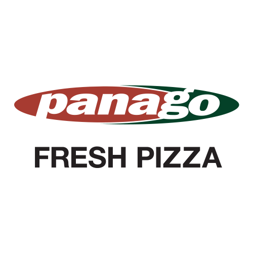 Panago Pizza