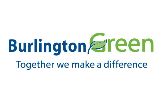 Burlington Green Environmental Association