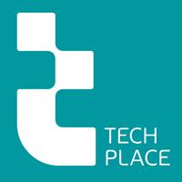 Tach Place