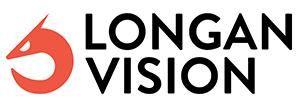 Longan Vision