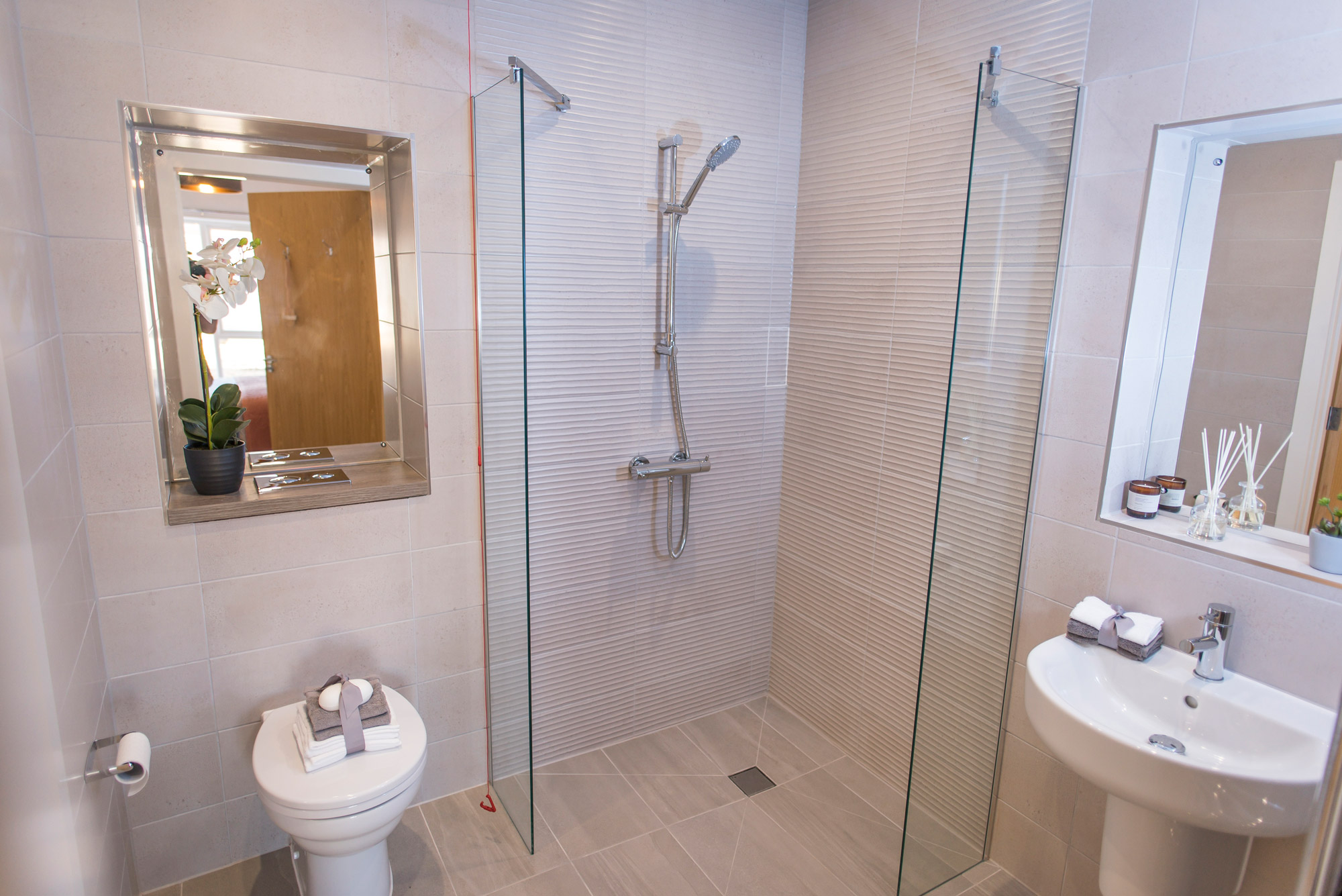 Image of typical bathroom