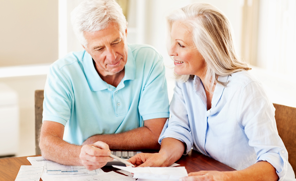 How Much Are Hearing Aids, & Will Insurance Cover Them?