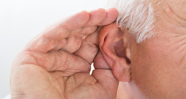 sudden hearing loss what does it mean and how is it treated the