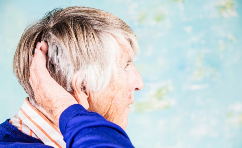 Cochlear Implant Pros and Cons: What You Need to Know