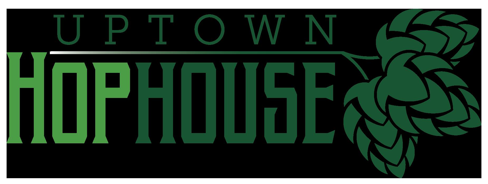 Hophouse logo