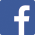 Facebook logo that links to the Facebook page