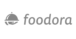 Foodora quality assurance for customer service