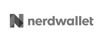 Nerdwallet quality assurance with PlayVox