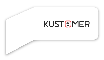Kustomer customer service quality assurance software - Playvox