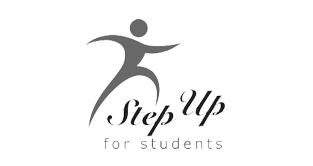 Step up for students customer service quality assurance