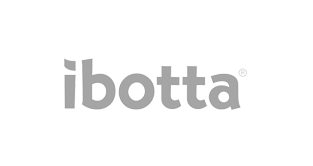ibotta Customer service quality assurance