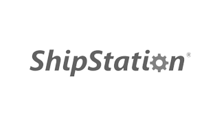 Shipstation customer service quality - Playvox