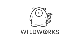 Quality assurance process for Wildworks - Playvox