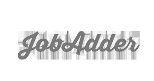 Jobadderlogo-Playvox