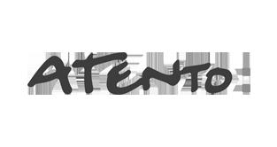 Atento customer service quality process - Playvox