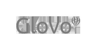 Glovo Customer service quality assurance