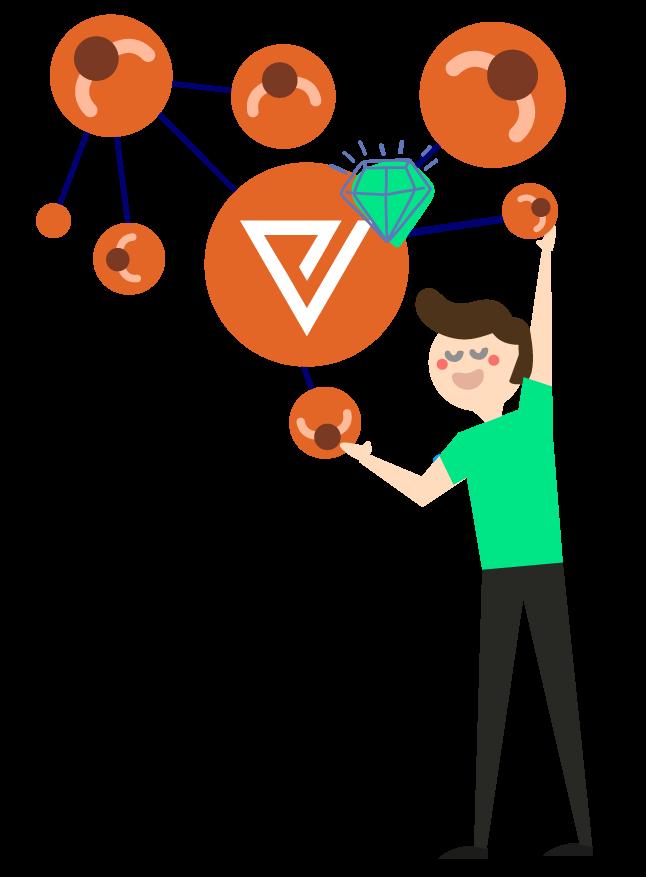 Livechat and PlayVox quality assurance integration - Playvox