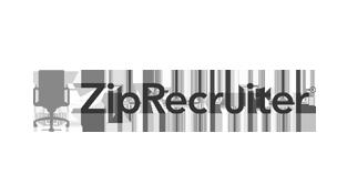 ZipRecruiter customer service quality assurance