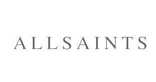 All Saints customer service quality assurance